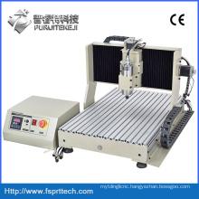 CNC Lathe Tools CNC Engraving Machines Cutting Machines