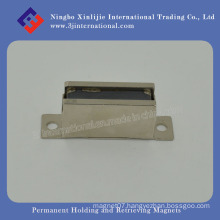 Permanent Holding and Retrieving Magnets (XLJ-4512)