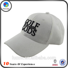 Design Your Own Embroidery Baseball Cap