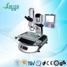 Definisi tinggi PCB Inspection Tooling Microscope
