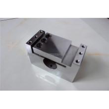 High Quality Custom Precision Machine Spare Parts