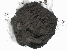 2012 hot selling!!! wood based activated carbon for water treatment