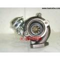 Gt1749V / 717478-0006 Турбокомпрессор для BMW