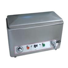 Esterilizador de ebullición eléctrico médico