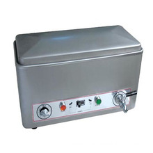 Medical Electric Boiling Sterilizer