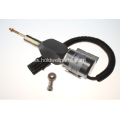 Válvula solenoide Holdwell 87420953 para tractor Case-IH