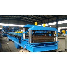 Mesin Roll Metal Roll Panel Metal
