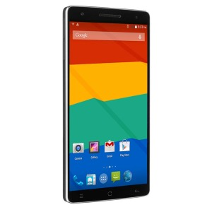 santin-s6-6-0-full-hd-1920x1080p-octa-core-2-0ghz-mtk6592-2gb-ram-32gb-rom-13mp-android-smartphone-3g-cell-phone