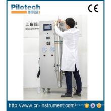 Lab Herb Spray Dryer Machine with Ce (YC-018)