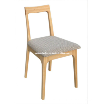 Office Chairs (DC-3kn-44)
