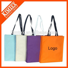 Nicht gewebte bedruckte handgefertigte Handtasche