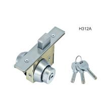 Alloy Door Lock Series