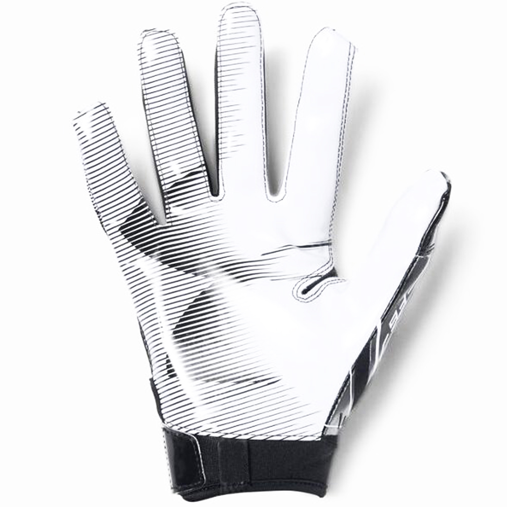 Full Finger Football Glove