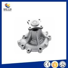 Système de refroidissement de haute qualité Pompe à eau de marque automatique