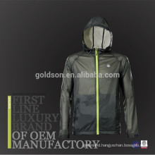 Men clothing jacket spring jacket sport 2017 newest design