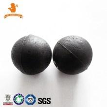 Precio de fábrica de bolas de acero abrasivo de fundición