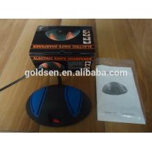 Comme vu sur la TV Hot Saleing 45w Power Mini Pocket petit coupe-feu électrique GW8189