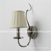Modern One Light Decorative Lamp (SL2016-1W)