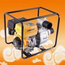 Pompe à eau WH40CX