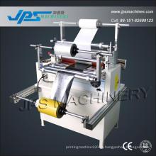 Tecido condutivo / pano, tecido não tecido / cortador de pano
