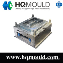 Hq Plastic christmas Tray Injection Mold