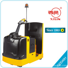 Xilin QDD45H electric tow tractor