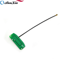 Manufactory High Quality 2dBi Internal GSM PCB Antenna With Ipex