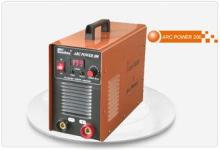 DC IGBT MMA Electric ARC Welding Machine ARC - 200 stick me