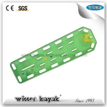 Korb Wirbelsäule für Eisrettung (SB-2)