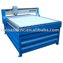 Carving Machine for wood,PVC,board,stone,tile,etc