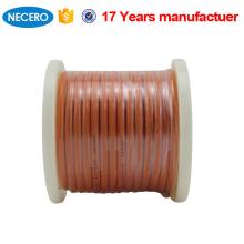 Preço de Fabricação MPO Patch Cable Fiber Optic