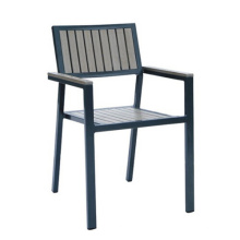 Antiwood Garten Möbel Polywood Patio Dining Chair