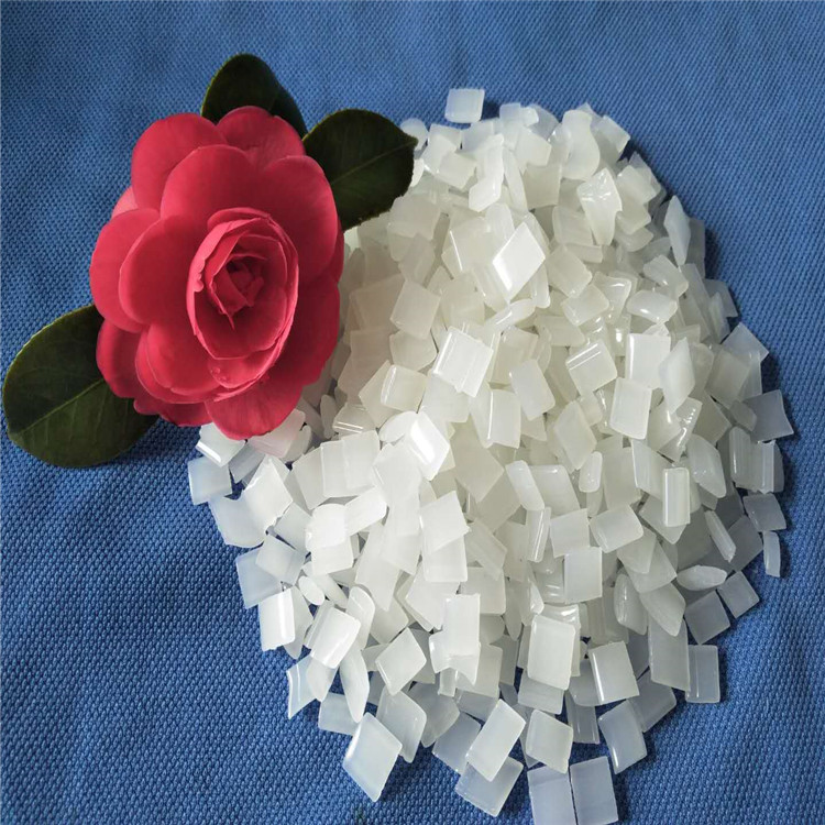 snow white /transparent white hot melt glue for bookbinding