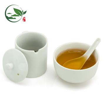 Internation Standard Competition Tea Tasting Set