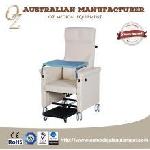 Выздоравливающих кресло для домашнего использования, реабилитации кресло старейшины Лифт медицинское кресло