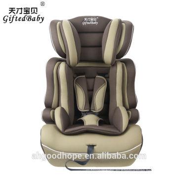 2014 Европейский стандарт New Style Baby seat