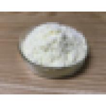 Quinina anidra / base de quinina para produção de refrigerantes carbonatadas (produto forte)