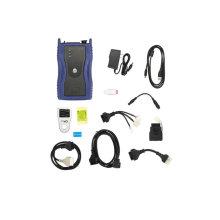 Gds Vci Diagnostic Tool for Hyundai KIA
