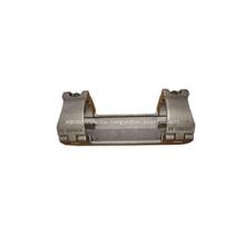 Ductile iron cast parts