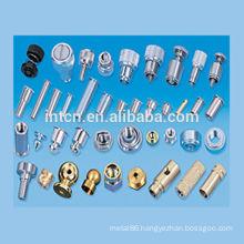 factory supplies high tension mechanical bolt pins