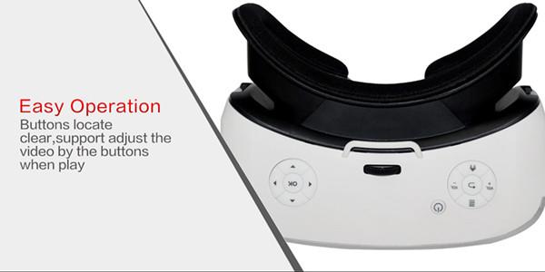 V12 VR details 4