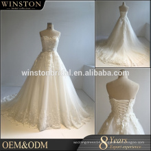 New Luxurious High Quality wedding dresses in pakistan