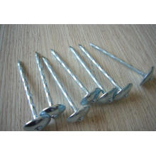 Anti-rusting Umbrella Head Roofing Nails