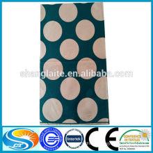 100 % Wax print fabric for dress