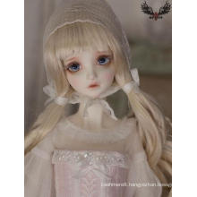 BJD Snowdrop Breeze ver 45cm Girl Jointed Doll