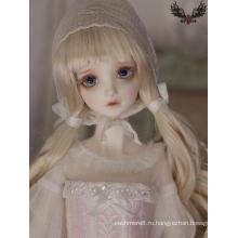 Шарнирная кукла для девочек BJD Snowdrop Breeze ver 45см
