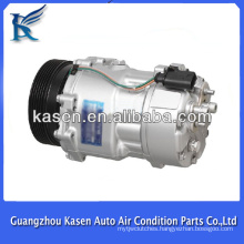 Good Performance air compressor assembly FOR AUDI CARS