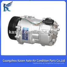 Conjunto de compressor de ar de bom desempenho PARA CARROS AUDI