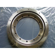 178764 Slewing Ring Bearing
