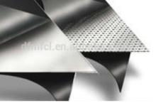 non asbestos sheet,reinforced non-asbestos sheet,cylinder head gasket material Added tinplate material